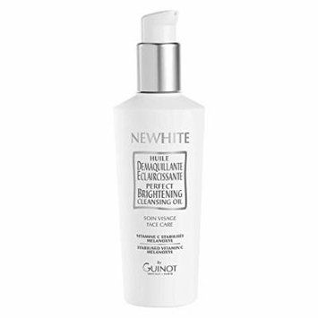 Guinot Newhite Perfect Brightening Cleansing Oil 6.7 oz