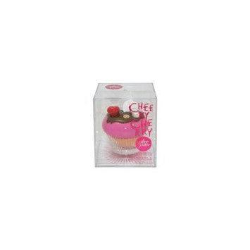 Alice & Peter Cheery Cherry Eau de Parfum Spray for Women, 1 Ounce