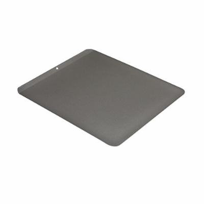 Good Cook Nonstick Baking Sheet, 13 by 16-Inch