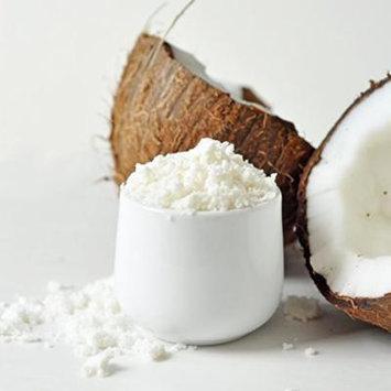 Organic Coconut Milk Powder 16 oz