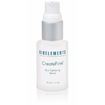 Bioelements Createfirm Advanced Anti-aging Serum, 1 Fluid Ounce