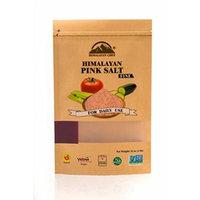 WBM Himalayan Chef Pink Fine Salt, 2 Pound