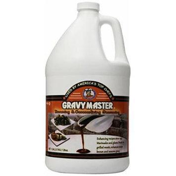 Gravy Master Sauce, 128 Ounce