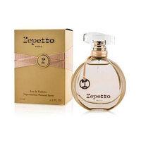 Repetto Eau De Toilette Spray (Pre-Pack Limited Edition) 50ml/1.7oz