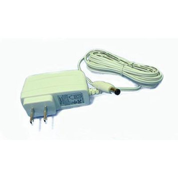 Maymom AC Adapter for Medela Swing Breastpump; 75% Ligher Than Medela's Original