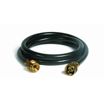 Flame King 8' Propane Extension Hose