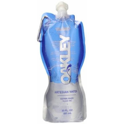 Oakley Artesian Water, 20 Ounce (Pack of 12)