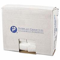 Coreless Interleaved Rolls 12-16 gal. Trash Bags (1,000 ct.)