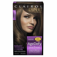 Expert Collection Age Dye Expert Collection 5A Medium Ash Brown 1 Kit