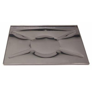 Camerons Products Smoke 'n Fold Replacement Drip Tray