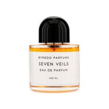 Byredo Seven Veils Eau De Parfum Spray For Women 50Ml/1.7Oz