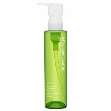 Shu Uemura Anti/oxi Skin Purifier Refining Anti-dullness Cleansing Oil 5oz