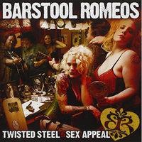 Twisted Steel & Sex Appeal