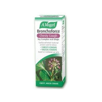 A Vogel Bronchoforce Chesty Cough Ivy Complex Oral Drops 50ml