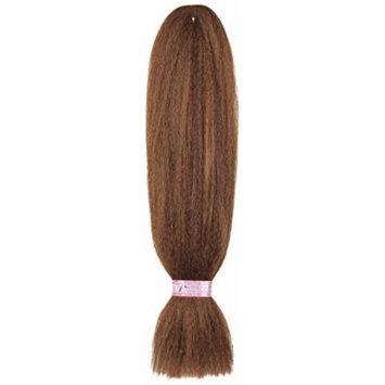 Vivica A Fox JKB-V Hair Extension No. 613, 3.5 Ounce