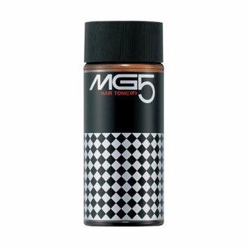 Shiseido MG5 Hair Tonic