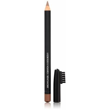 Stacey Frasca Studio 28 Brow Pencil, Taupe