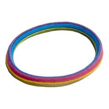 Smoothies Rainbow Metal Free 01004