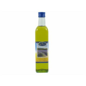 Life in Provence Extra Virgin Olive Oil (France)