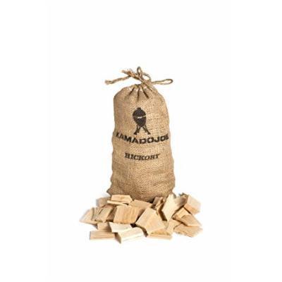 Kamado Joe KJ-WCHIPSH Hickory Chips