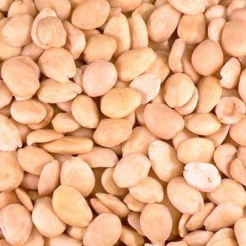 La Tienda Peregrino Raw Marcona Almonds from Spain (2.2 Pounds)