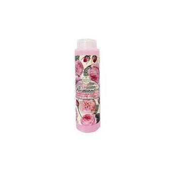 Nesti Dante Romantica Rose & Peony Shower Gel with Dog Rose Fruit Extract 10.2 fl oz