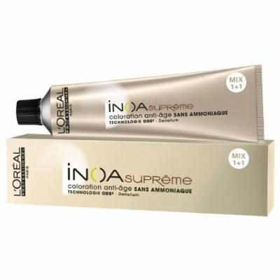 L'Oréal Professionnel Color iNOA Supreme Dye