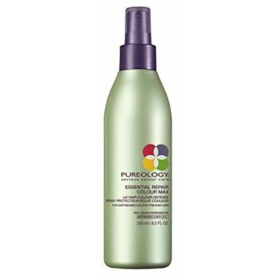 Pureology Essential Repair Colour Max Uv Hair Colour Defense 8.5 Oz