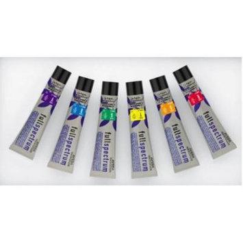 Aveda Full Spectrum Hair Color Deposite-only Color Treatment 3Natural medium brown