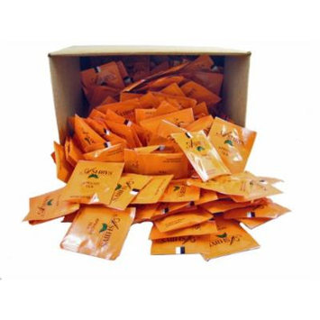 Ashbys Apricot Tea Bags, 200 Count Box