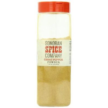 Sonoran Spice Ghost Pepper Powder, 1 Pound