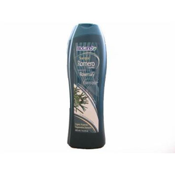 Rosemary Shampoo for Hair Loss 430ml./ Shampoo De Romero 430ml
