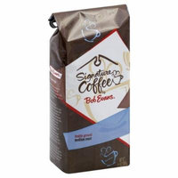 Coffee Premium 12 OZ (Pack Of 6)