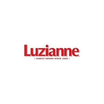 Luzianne Fresh Brewed Iced Tea, 3 Ounce -- 32 per case.
