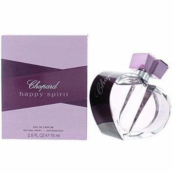 Happy Spirit by Chopard for Women 2.5 oz EDP Spray