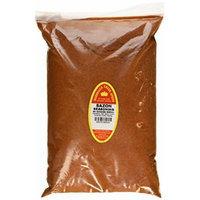 Marshalls Creek Spices Family Size Refill Sazon With Annato Seasoning, 60 Ounce