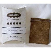 CrampArrest Leg Cramp Pouch - Non-Aromatic (unscented)