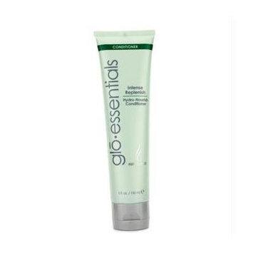 glo.essentials Intense Replenish - Hydro-Nourish Conditioner 5 oz
