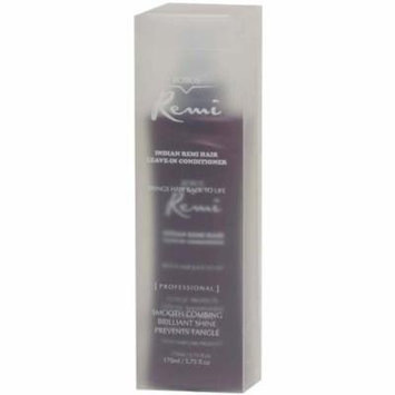 BOBOS Remi Indian Remi Hair Leave-in Conditioner 5.75 oz