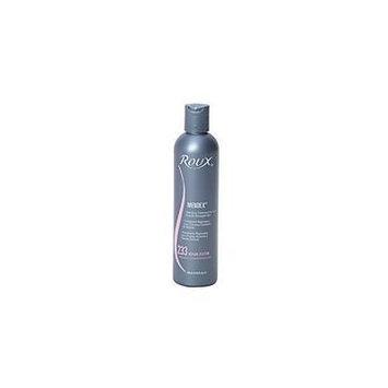 Roux Mendex Mending Treatment, 8.45 Fluid Ounce