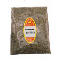 Marshalls Creek Spices Family Size Refill Rosemary, 16 Ounces