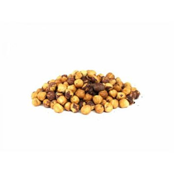 Regina Hazelnuts, Roasted Salted Natural, 10 Pound