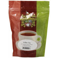 English Tea Store White Teabags, 25 Count