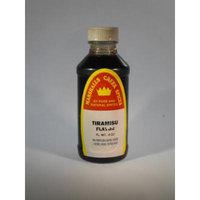 Marshalls Creek Spices Seasoning, Minced Garlic, XL Size, 16 Ounce