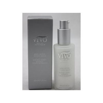 Vivo Per Lei After Shave Balm