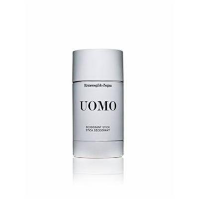 Ermenegildo Zegna UOMO Deodorant Stick - 2.1 oz
