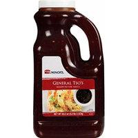 Minor's Sauce, General Tso's, 83.2-Ounce