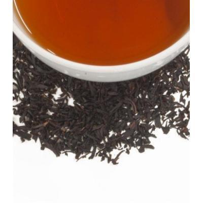 Harney & Sons FLORENCE Chocolate Hazelnut Black Tea 7 ounce Tin