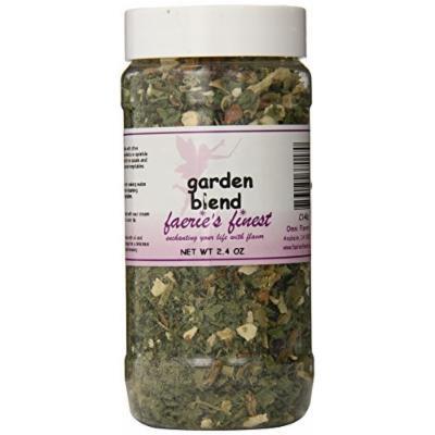 Faeries Finest Garden Blend, 2.4 Ounce
