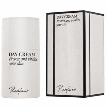 Restylane DAY Cream - Daily Use Moisturiser 50ml Treatment Beauty Product